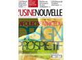 UsineNouvelle2008
