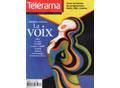Telerama3127