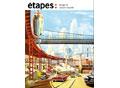 Etapes2010