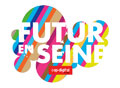 FuturEnSeine2011