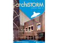 archistorm52