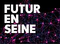 FuturEnSeine2012