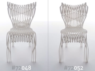 Chair72Thumb