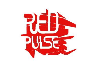 RedPulseThumb