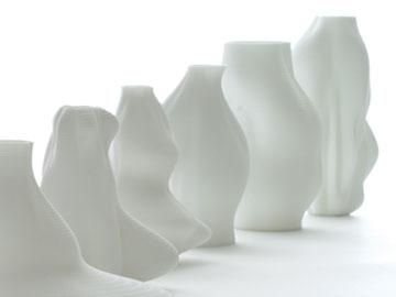 Vases44Thumb