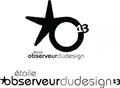 ObserveurDesignEtoile