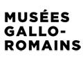 MuseeGalloRomain
